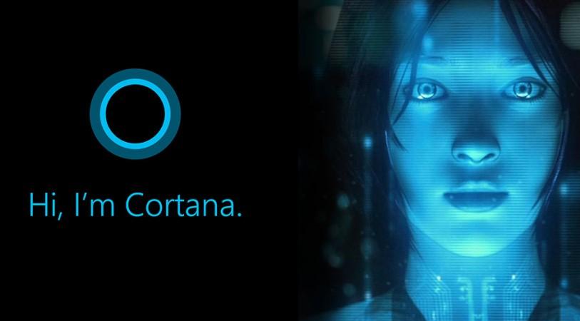 Cortana Arriving On Nissan car, Microsoft, Nissan, CES 2017