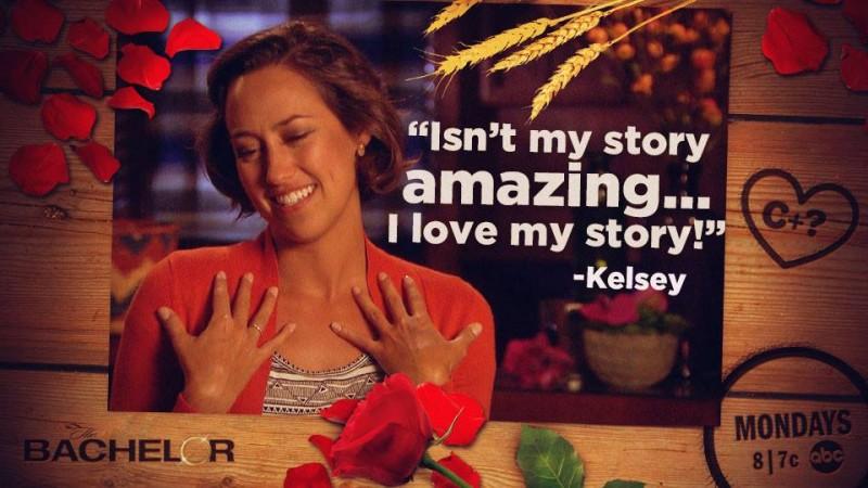 Kelsey Poe