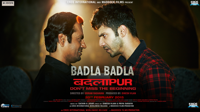 Image result for badlapur