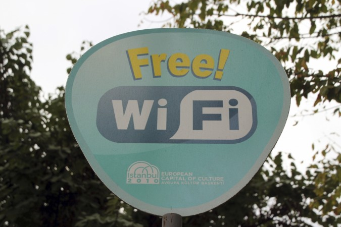 Top 5 tips for buying a Wi-Fi router for your home - IBTimes India