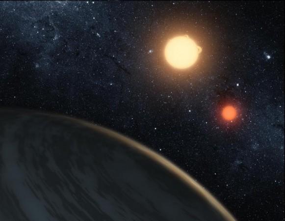 NASA hate tweets on Interstellar win at Oscars