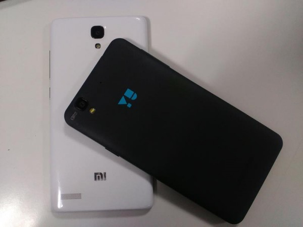 Yu Yureka vs Xiaomi Redmi Note 4g- who is better and why