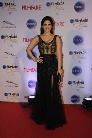 Why was a Doctor Called in on Sets of Sunny Leone's 'Ek Paheli Leela'?