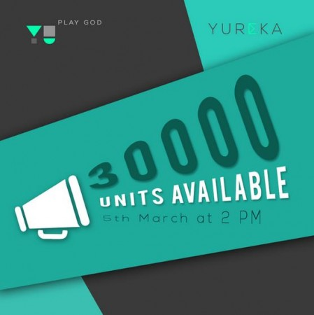 Micromax YU Yureka Flash Sale 8.0 to Kick-off on 5 March; 30,000 Units Up for Grabs