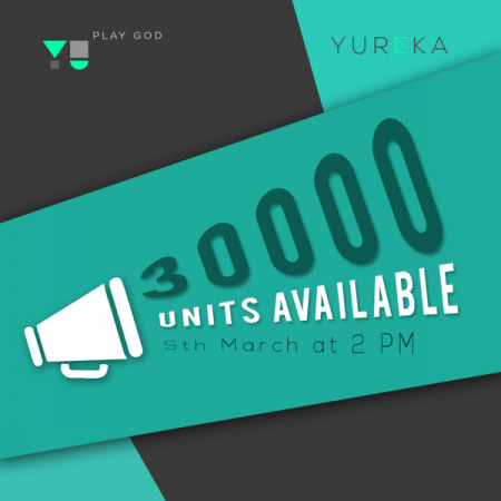 Micromax Brings 30,000 Yu Yureka Phones For Today's Sale; Tips On How To Add The Phone To Cart