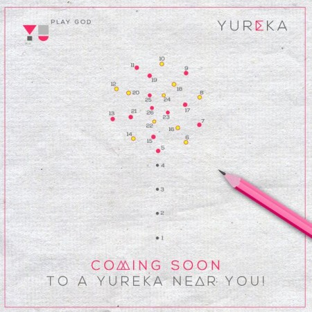 YU Yureka to Get CyanogenMod Android 5.0 Lollipop OS Update Soon, Confirms Micromax