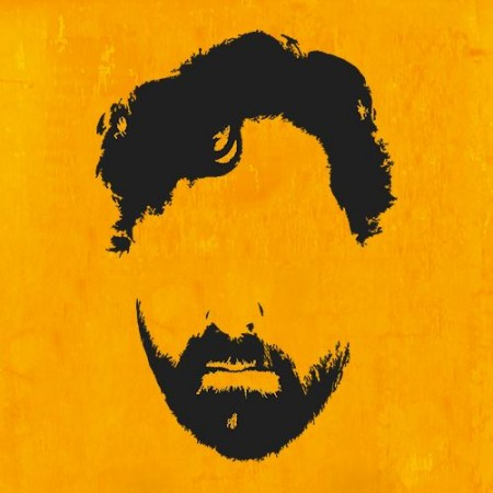 'Gabbar Is Back' Poster