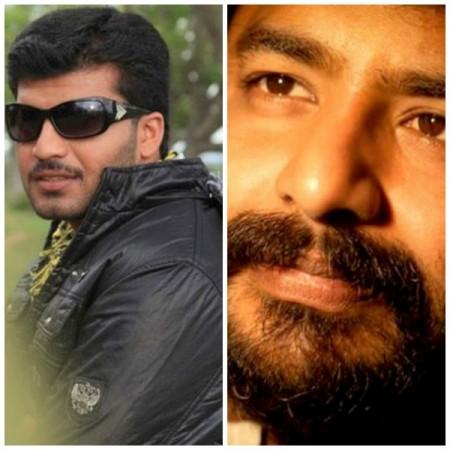 Kannada actor Krishna Killed; Media Mistakes it to be Naveen Krishna