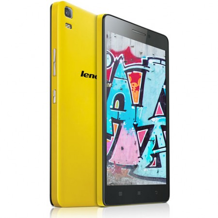 Lenovo Launches New K3 Note With 4G, Android Lollipop In China; Will It Come To India?