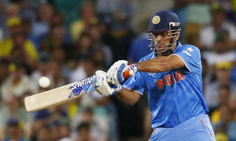 India Australia Semi Final