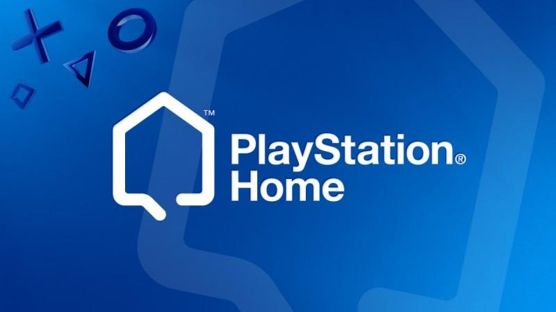 PlayStation Home shuts down