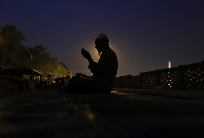 Ramadan 2015 Timetable: Find Out When Is The First Holy Fast In Your Country