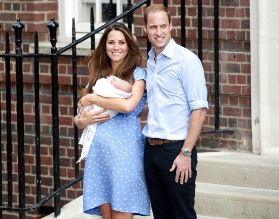 Prince William and Kate Middleton face privacy struggle with growing family