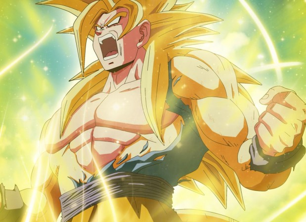 Dragon Ball Xenoverse Race Break-up: Which One Should You