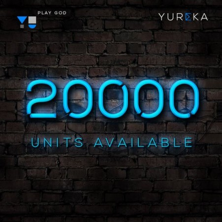 Micromax YU Yureka Flash Sale 14.0 Goes Live on 16 April; 20,000 Units up for Grabs
