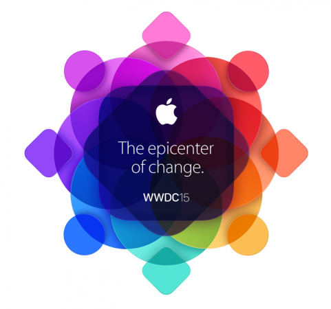Apple WWDC 2015 Key Highlights Day 1: 7 Major Announcements Made At The Event