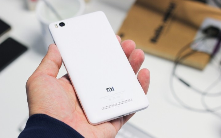 Xiaomi Mi4i Vs Asus Zenfone 2 Vs OnePlus One; Which Smartphone is Best for You