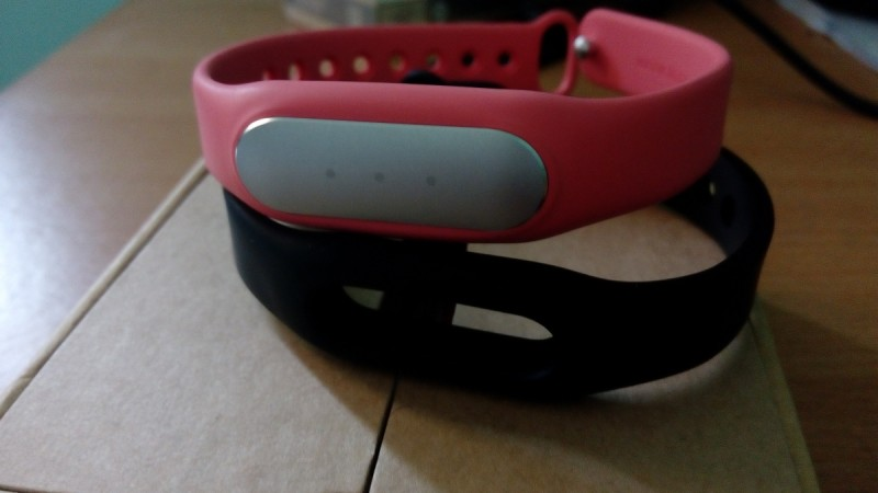 Xiaomi Mi Band Successor Is Coming: Built-in Heart Rate Monitor And Everything You Must Know