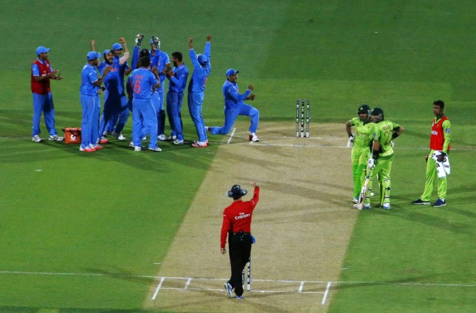 India vs Pakistan Cricket Series: PCB Wants to Host Men in