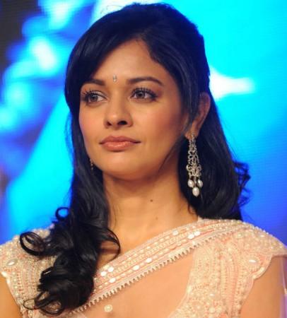 Pooja Kumar's Lookalike Adult Video Clip Leaked