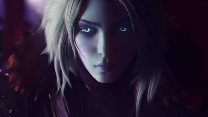 Destiny's House of Wolves DLC is officially out