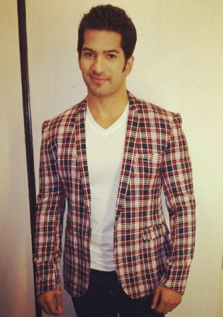 'Yeh Hai Mohabbatein' Actor Amit Tandon Claims Viewers have only Seen '2 Percent' of Subbu's Character