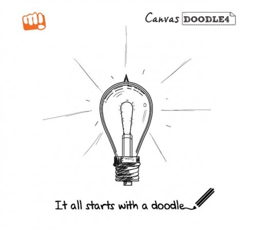 Micromax Canvas Doodle 4 Price, Specifications Revealed Ahead of