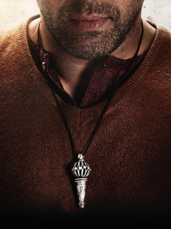 'Bajrangi Bhaijaan' First Look