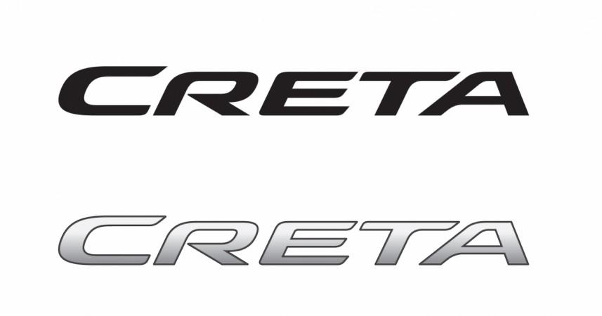 It's Official: Hyundai ix25 Compact SUV Christened 'Creta'