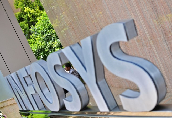 infosys, infosys unclaimed dividend, section 2015 on unclaimed dividend, tcs unclaimed dividend, infosys share price, infosys buyback, infosys bonus history, infosys capital structure