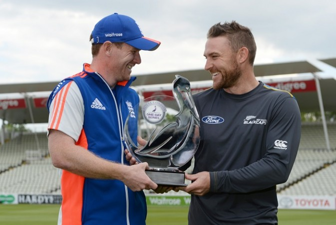 England Vs New Zealand Live Streaming And Tv Information Watch 1st