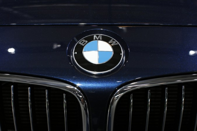 BMW 3 Series Gran Turismo Sport Line Launched in India