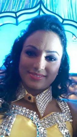 Harpreet Khatri wins 'DID Super Moms 2'