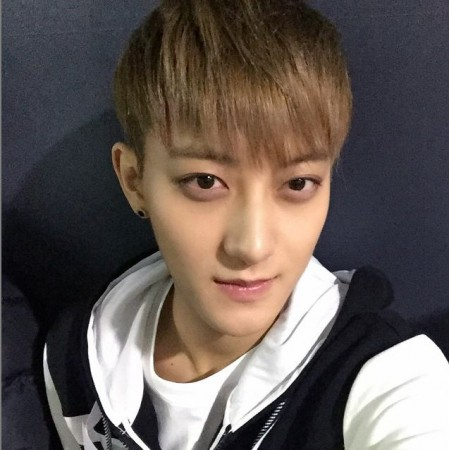 Former EXO member Huang Zitao a k a Tao loses lawsuit