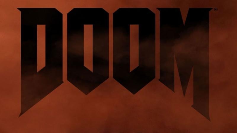 Welcome to Doom: The end is nigh!