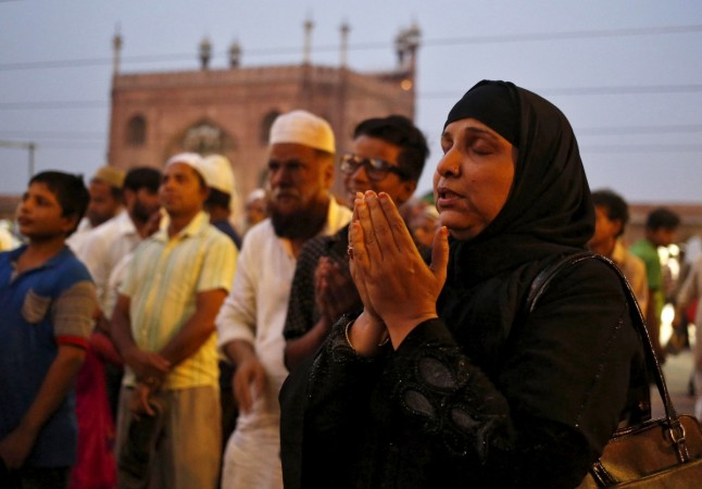 Islamic judges in Telangana oppose one-sided divorce