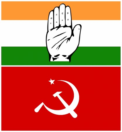 Former MP Sivaraman Resigns from Congress to Re-Join CPI(M)
