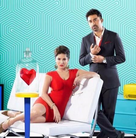 'Splitsvilla 8' Male Contestants List Revealed: 'Roadies X2' Winner Prince Narula, Paras Chhabra, 'Kaisi Yeh Yaariyan' Actor Utkarsh Gupta and Others to Compete