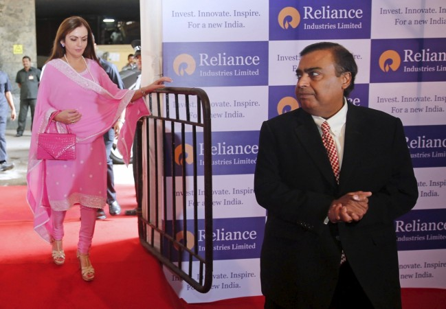 Mukesh Ambani announcement on December 1: Reliance Jio could come out with 'unconventional' offering