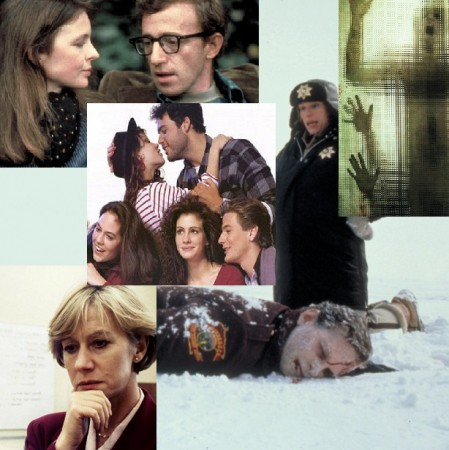 Hulu Releases Of July 2015 Annie Hall Fargo Prime
