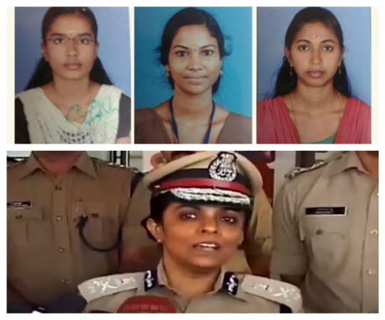 Konni Case- Delay in getting Post-mortem report troubles investigative officers.
