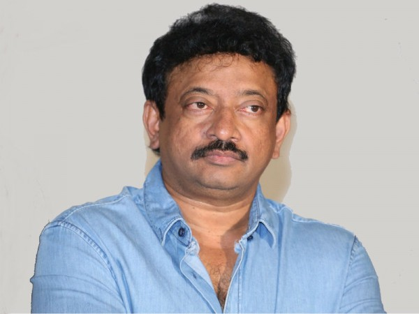 VARMA UNEXPECTED SHOCKS  BECOMES SENSATIONAL!