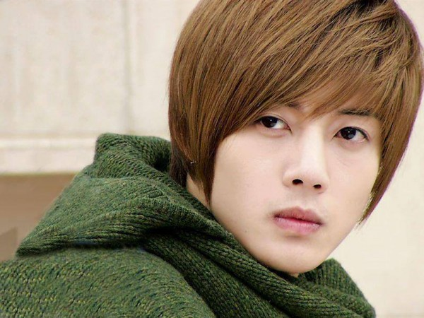Kim Hyun Joong Ms Choi Court Case Update Boys Over Flowers Actor