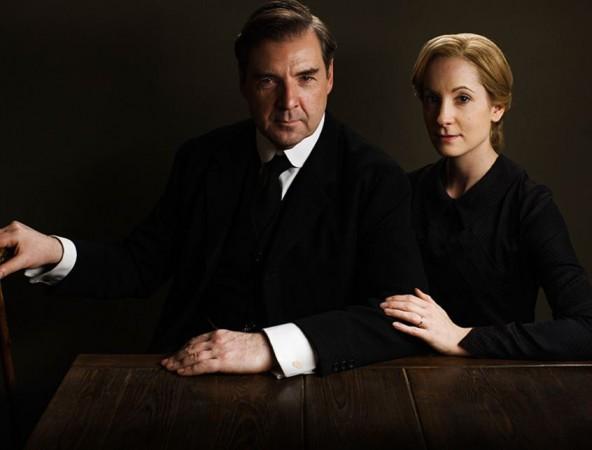watch downton abbey season 6 episode 4 online anna tells bates