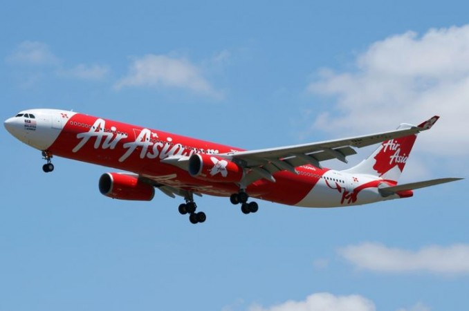 AirAsia India CEO not quitting