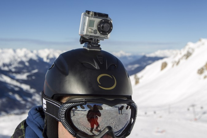 GoPro acquires Splice and Replay for their video editing tools
