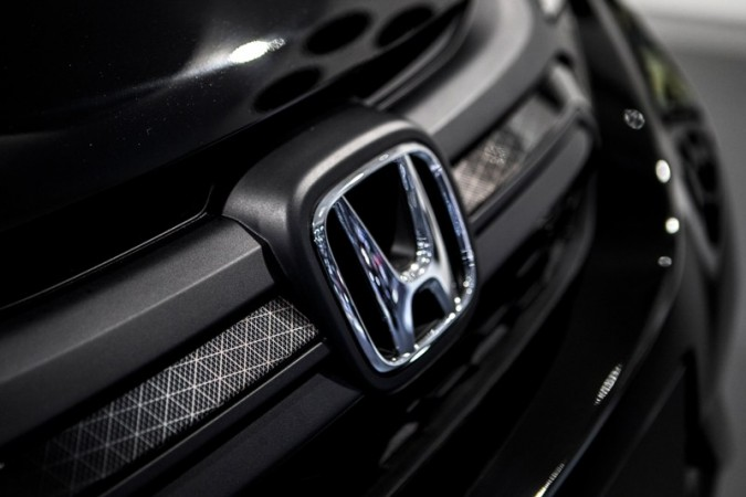 Honda LogoHonda Cars India Has Reportedly Hiked Prices