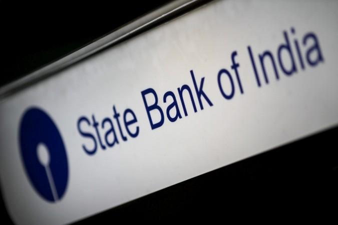 State Bank of India KFA vijay Mallya