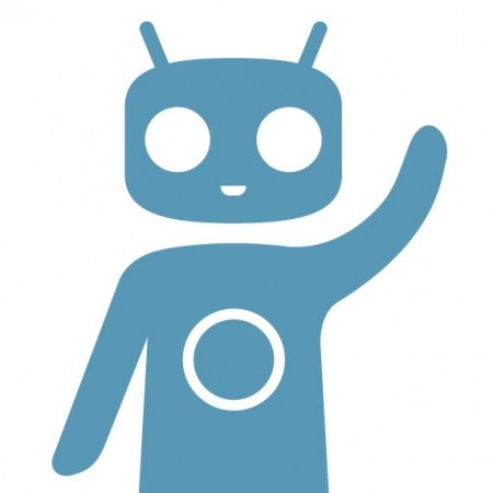 CyanogenMod 13.0 Release 1 for OnePlus, Nexus and more goes official