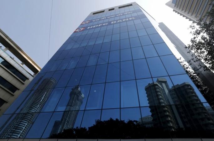 HDFC Bank Indian banks